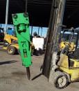 martillo-hidraulico-tramac-brh-650-precio-neto-11747-MLM20048484292_022014-F