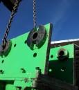 martillo-hidraulico-tramac-brh-650-precio-neto-11756-MLM20048484338_022014-F