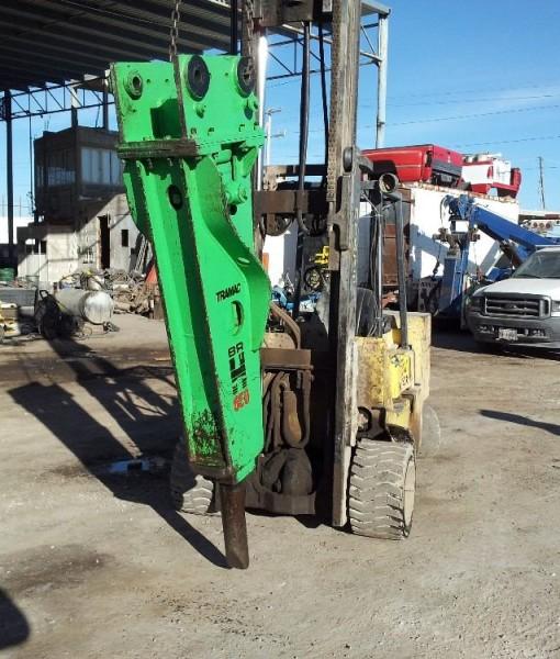 martillo-hidraulico-tramac-brh-650-precio-neto-11782-MLM20048484307_022014-F