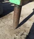 martillo-hidraulico-tramac-brh-650-precio-neto-11787-MLM20048484354_022014-F