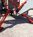 mini-excavadora-remolque-rhm-2006-muy-buena-precio-neto-3552-MLM4366611926_052013-F