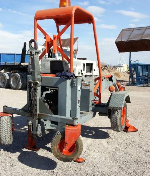mini-excavadora-remolque-rhm-2006-muy-buena-precio-neto-3579-MLM4365793762_052013-F