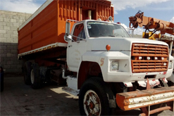 muestra-camion-de-volteo
