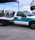 muestra camion2