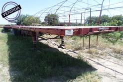 mujestra plataforma