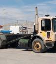 roll-off-recolector-chatarra-mack-extra-pesado-precio-neto-792601-MLM20359493735_072015-F