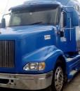tracto-2006