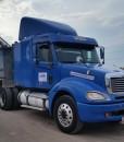tractocamion-freightliner-columbia-isx-100-mex-precio-neto-573101-MLM20277967741_042015-F
