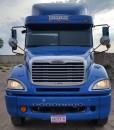 tractocamion-freightliner-columbia-isx-100-mex-precio-neto-845101-MLM20277967574_042015-F