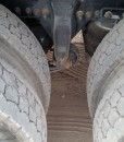 tractocamion-freightliner-columbia-isx-100-mex-precio-neto-951101-MLM20277968962_042015-F