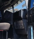 tractocamion-freightliner-fld120-cummins-isx-precio-neto-675101-MLM20280679080_042015-F