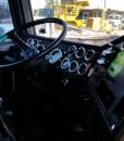 tractocamion-freightliner-fld120-cummins-isx-precio-neto-780201-MLM20280680360_042015-F