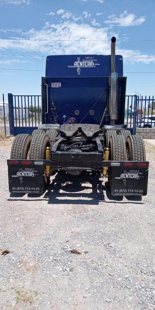 tractocamion-international-9400-100-mexicano-precio-neto-D_NQ_NP_701420-MLM31182266181_062019-F
