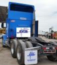 tractocamion-international-i9400-isx-100-mex-precio-neto-142101-MLM20279333203_042015-F