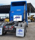 tractocamion-international-i9400-isx-100-mex-precio-neto-441101-MLM20279332846_042015-F