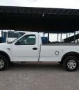 vendida-ford-f150-gas-carbur-4x4-llantas-nueva-precio-neto-5614-MLM4979862981_092013-F