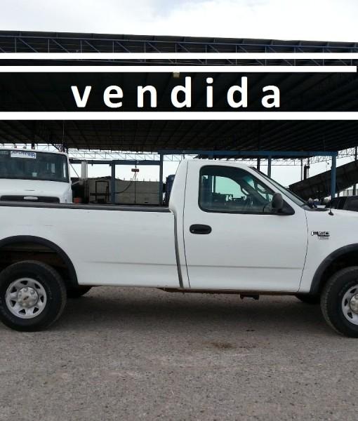 vendida-ford-f150-gas-carbur-4x4-llantas-nueva-precio-neto-5617-MLM4979861368_092013-F