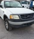 vendida-ford-f150-gas-carbur-4x4-llantas-nueva-precio-neto-5642-MLM4979870828_092013-F