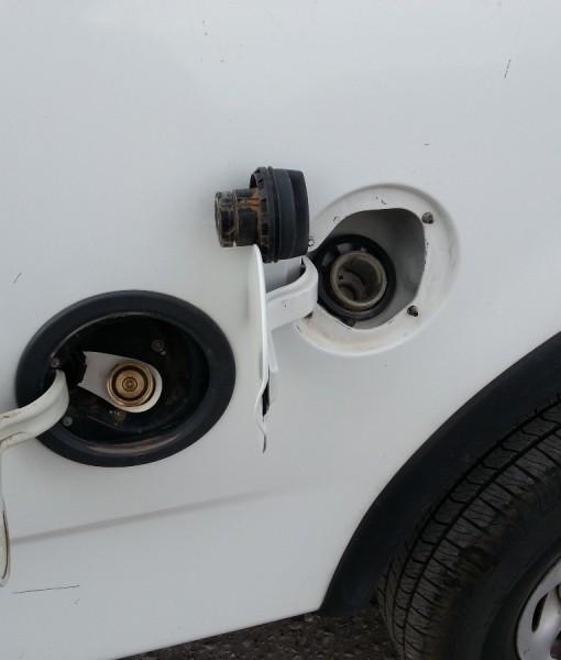 vendida-ford-f150-gas-carbur-4x4-llantas-nueva-precio-neto-5666-MLM4979871860_092013-F