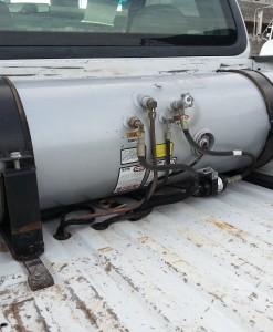 vendida-ford-f150-gas-carbur-4x4-llantas-nueva-precio-neto-5676-MLM4979863490_092013-F