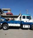 vendida-grua-arrastre-century-well-lift-20t-precio-neto-3360-MLM4844639994_082013-F