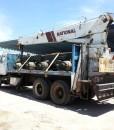 vendida-grua-titan-national-15-toneladas-func-precio-neto-5902-MLM5017019034_092013-F