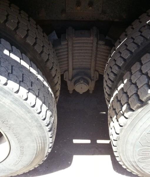 vendida-grua-titan-national-15-toneladas-func-precio-neto-5951-MLM5017020569_092013-F