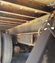 vendida-grua-titan-national-15-toneladas-func-precio-neto-5955-MLM5017021844_092013-F
