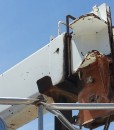 vendida-grua-titan-national-15-toneladas-func-precio-neto-5974-MLM5017020982_092013-F
