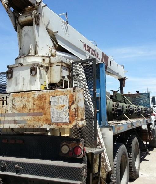 vendida-grua-titan-national-15-toneladas-func-precio-neto-5979-MLM5017007429_092013-F
