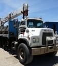 vendida-grua-titan-national-15-toneladas-func-precio-neto-5985-MLM5017006987_092013-F
