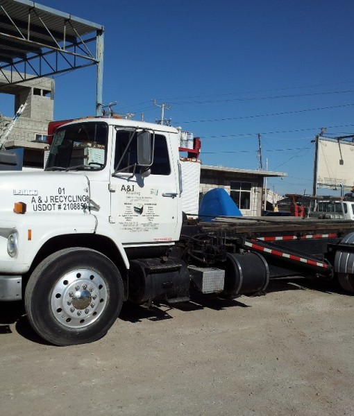 vendido-camion-ford-recolector-chatarra-roll-off-prec-neto-12507-MLM20062280856_032014-F