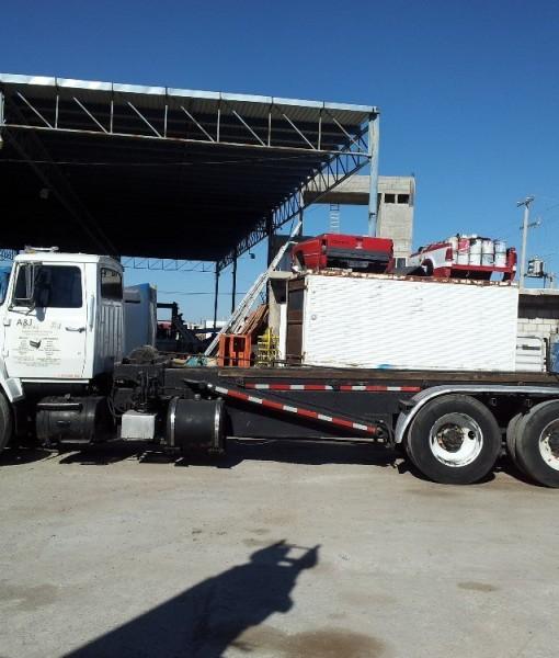 vendido-camion-ford-recolector-chatarra-roll-off-prec-neto-12519-MLM20062282036_032014-F