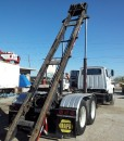 vendido-camion-ford-recolector-chatarra-roll-off-prec-neto-12528-MLM20062280497_032014-F