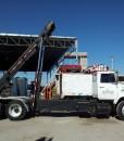 vendido-camion-ford-recolector-chatarra-roll-off-prec-neto-12542-MLM20062280465_032014-F
