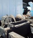 vendido-camion-ford-recolector-chatarra-roll-off-prec-neto-12552-MLM20062282044_032014-F