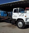 vendido-camion-ford-recolector-chatarra-roll-off-prec-neto-12555-MLM20062280456_032014-F