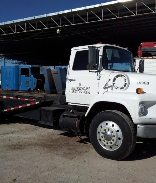 vendido-camion-ford-recolector-chatarra-roll-off-prec-neto-12555-MLM20062280456_032014-F