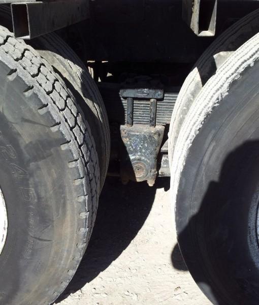 vendido-camion-ford-recolector-chatarra-roll-off-prec-neto-12556-MLM20062280478_032014-F