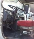 vendido-camion-ford-recolector-chatarra-roll-off-prec-neto-12557-MLM20062282065_032014-F