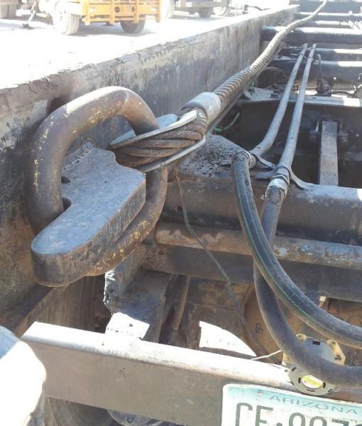 vendido-camion-ford-recolector-chatarra-roll-off-prec-neto-12582-MLM20062282055_032014-F