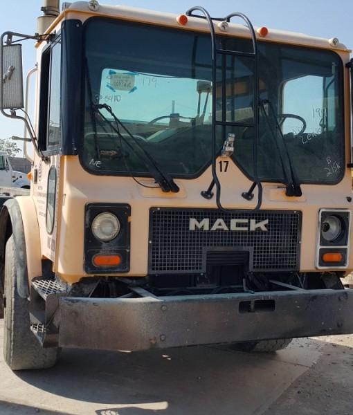 vendido-roll-off-recolector-chatarra-mack-precio-neto-986801-MLM20405136457_092015-F