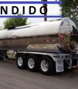 vendido-tanque-pipa-inoxidable-36000-lts-precio-neto-22863-MLM20237772351_022015-F