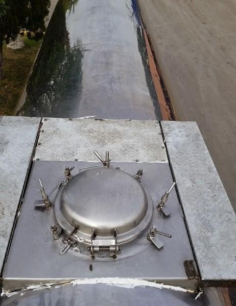 vendido-tanque-pipa-inoxidable-36000-lts-precio-neto-22866-MLM20237775027_022015-F