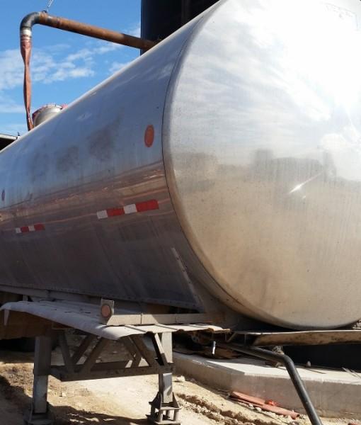 vendido-tanque-pipa-inoxidable-36000-lts-precio-neto-22869-MLM20237775015_022015-F