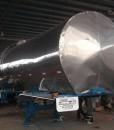 vendido-tanque-pipa-inoxidable-37000-lt-alimentic-prec-neto-16794-MLM20127114387_072014-F