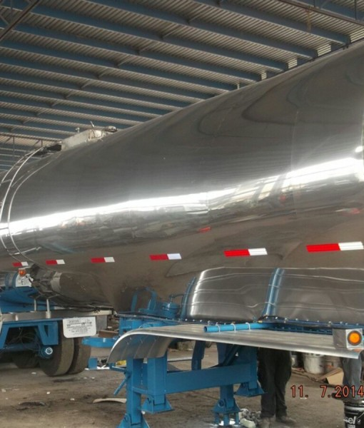 vendido-tanque-pipa-inoxidable-37000-lt-alimentic-prec-neto-16812-MLM20127114396_072014-F