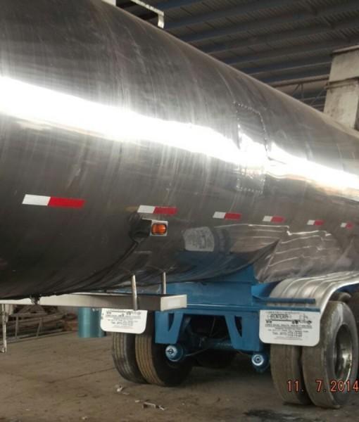 vendido-tanque-pipa-inoxidable-37000-lt-alimentic-prec-neto-16833-MLM20127114406_072014-F