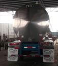 vendido-tanque-pipa-inoxidable-37000-lt-alimentic-prec-neto-16853-MLM20127114407_072014-F