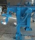 vendido-tanque-pipa-inoxidable-37000-lt-alimentic-prec-neto-16869-MLM20127114397_072014-F